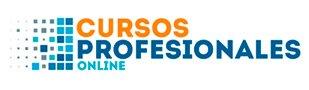 Curso Plataformas Elevadoras Online | Cursos Online Maquinaria